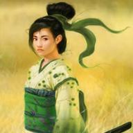 Tsubasa Kamui
