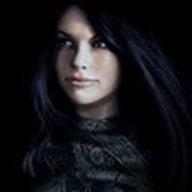 Alyria Savoinya