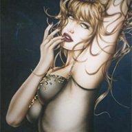 Elessa Rohirrim