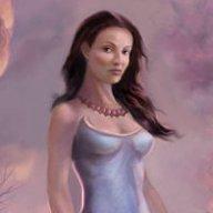 Melearlin Valar