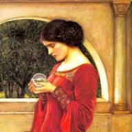 Miridyth Al'Landerin