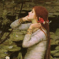 Mirandha Laflor