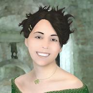 Dagnidrea al'Karyl