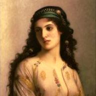 Nymala Ingasy