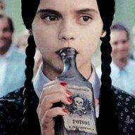 Lauraine al'Thone