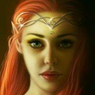 Ealandrelle Melyma