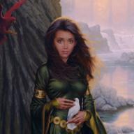 Aelonia Tendar