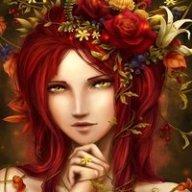 Sailea Nerid