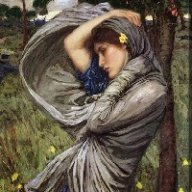 Illyria Corinye