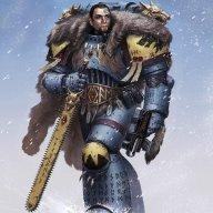 Grond Sothron