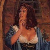 Karalyn al'Meida