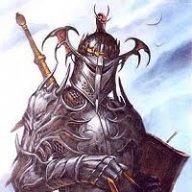 Atane Valthon