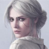 Willow Elbereth